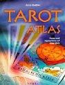 Tarot Atlas