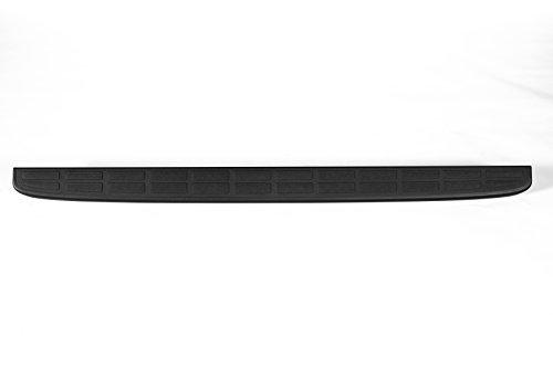 - Replacement Tailgate Molding Cap for Chevrolet Silverado GM1909104 (2003, 2004, 2005, 2006, 2007)
