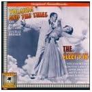 Yolanda And The Thief (1945 Film) / The Fleet's In (1942 Film) [2 on 1]