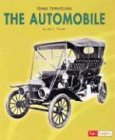 The Automobile, Julie Sinclair and Julie L. Sinclair, 0736822143