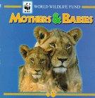 mothers-babies-world-wildlife-fund