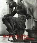 : Adrian De Vries in Schaumburg (Kulturlandschaft Schaumburg) (German Edition)
