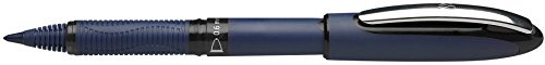 Schneider ONE Business Rollerball Pen, 0.6mm, Black, Box of 10 (183001) by Schneider (Image #3)