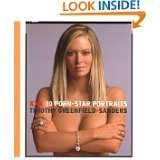 img - for XXX: 30 Porn-Star Portraits [Paperback] book / textbook / text book