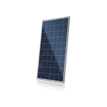 Amazon com : Jinko Solar 305W Poly SLV/WHT 1000V Solar Panel