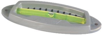 (Camco 25503 Utility Trailer Level - 2 pack)
