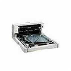 Duplex Printing Module (Xerox 097S03220 Duplex Module For Two Sided Printing by Xerox)