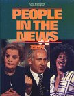 People in the News 1997