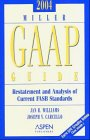 2004 Miller Gaap Guide, Williams, Jan R., 0735541213