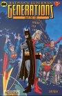 Batman & Superman Generations, Bd. 4, 1999-1929