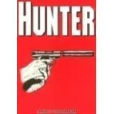 Hunter, 2nd Issue