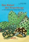 img - for Das R tsel der Feuerberge book / textbook / text book
