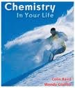 Chemistry in Your Life : Overhead Transparencies, Baird, Colin, 0716756994