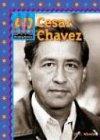 Cesar Chavez (Breaking Barriers)
