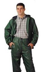 2 Piece Rainsuit Jacket - 8