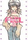 Furi Kuri: FLCL