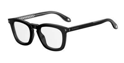 Eyeglasses Givenchy Gv 46 0807 - Givenchy Glasses
