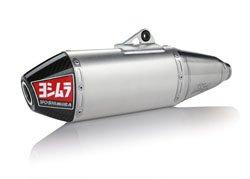 ktm 450 sxf exhaust - 8