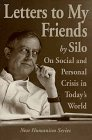 Letters to My Friends, Silo, 1878977237