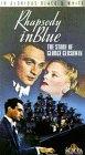 Rhapsody in Blue [VHS]