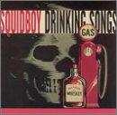 Drinking Songs (Cover Iphone 5s Rhinestones)