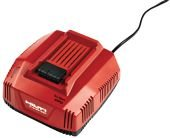 HIlti 2028878 Battery charger C 4/36-350 cordless systems by HILTI