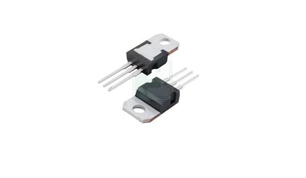 Dual Common Cathode 170 V STMICROELECTRONICS    STPS60170CT    Rectifier Diode