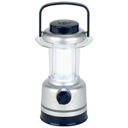 Mitaki-Japan? 12-Bulb LED Lantern, Outdoor Stuffs