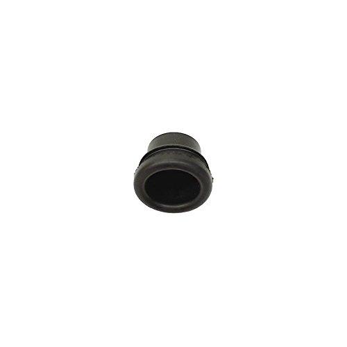 Eckler's Premier Quality Products 33180247 Camaro Valve Cover Grommet Breather Hose All Big Block ()