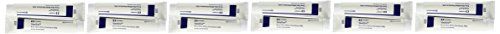 Covidien Kendall Vaseline Pure Ultra White Petroleum Jell...