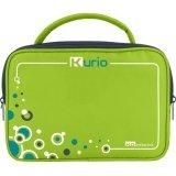 Kurio Case,Soft, Sturdy Travel Bag Protects Your Kurio On The Go!