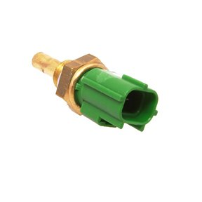 OEM 9334 Coolant Temperature Sensor Original Engine Management