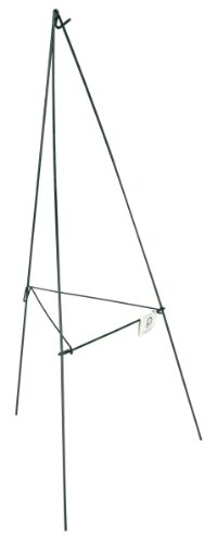 (Panacea Wire Folding Easel, 36