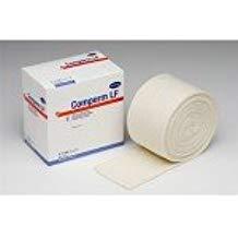Conco Comperm Lf Tubular Bandage Size D 3'' X 11 Yds - Model 83040000 - Each