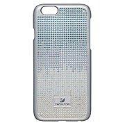 (Swarovski 5174952 Thao Silver Smartphone Incase )