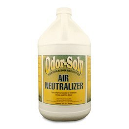 chemspec-air-neutralizer-odor-solv-1-gallon-u141164g