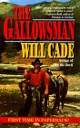 The Gallowsman, Will Cade, 0843944528