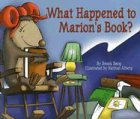 What Happened to Marion's Book?, Brook Berg, 1932146059