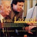 henri-lazarof-world-premiere-recordings-divertimento-iii-for-solo-violin-strings-fantasia-for-horn-o