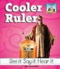 Cooler Ruler (Rhyming Riddles)