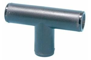 DIG Corporation 1//2 compression tee Bag of 20 15-006 drip irrigation fitting .700 OD