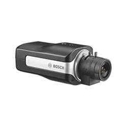 Bosch Security Video Dinion IP 5000 MP 5MP Camera Dinion IP 5000 MP 5MP Camer