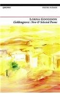 Goldengrove: New and Selected Poems ebook