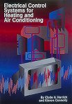 Electrical Control Systems for Heating and Air Conditioning, Herrick, Clyde N. and Connolly, Kieron, 088173277X