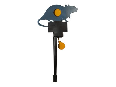 Air Venturi Rat-On-A-Stick Target