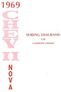 1969 Chevy Nova Wiring Diagram Wiring Diagram Screen Screen Amarodelleterredelfalco It