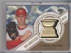 Stephen Strasburg #77/99 (Baseball Card) 2014 Topps for sale  Delivered anywhere in USA