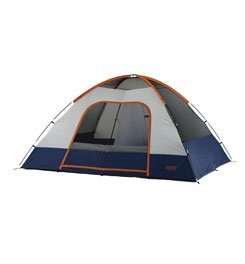 Wenzel-12ft-x-10ft-North-Ridge-Dome-Tent