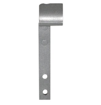 Garsite -Spring Latch for Interlock Bracket Air or Electric by Garsite