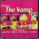 Vamp [CD 2] by Outlander